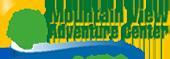 Mountain View Adventure Center