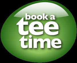 Golf Center Tee Times