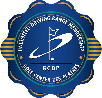 Unlimited-Driving-Range-LOGO