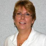 Jana B. Haas Board of Commissioners