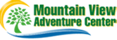 Mountain View Adventure Center