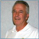 James F. Grady Board of Commissioners