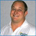 Joseph S. Weber Board of Commissioners