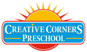 Creative Corners Preschool Important Documents
