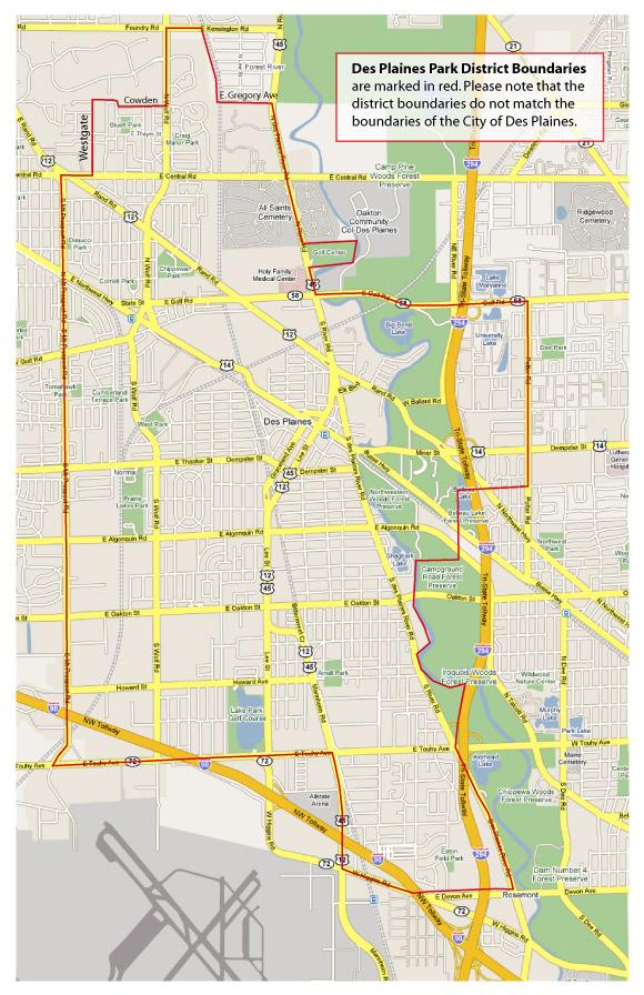 Map_of_the_Des_Plaines_Park_District-Boundaries