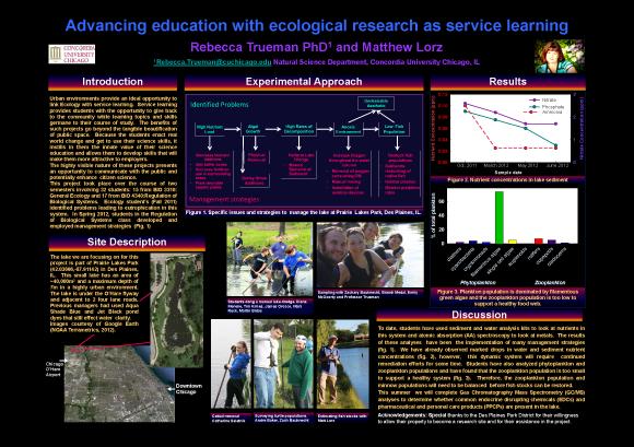 PLCC_Ecology-Project_2011-12
