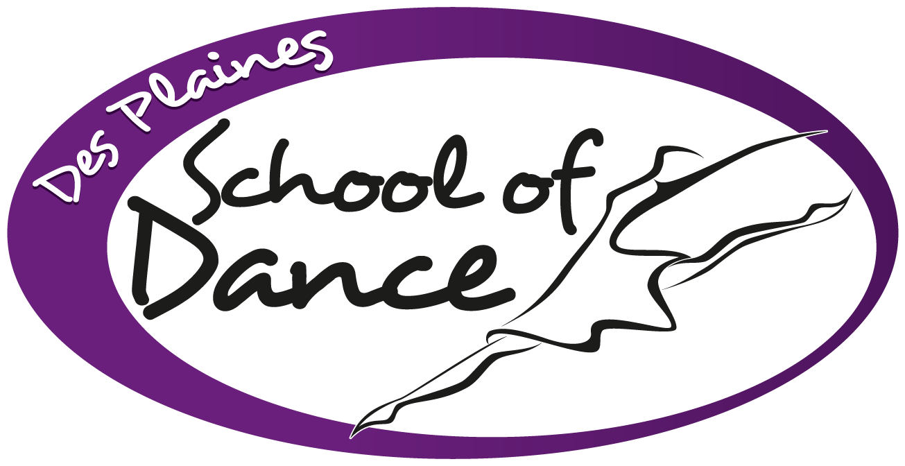 Des Plaines School of Dance