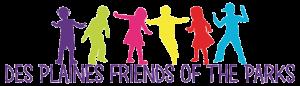 Des Plaines Friends of the Parks Financial Aid Scholarships