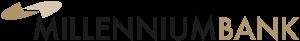 Program Guide Sponsor, Millennium Bank