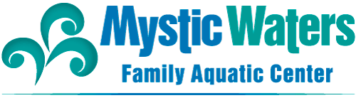 Aquatics — Des Plaines Park District Mystic Waters Aquatic Center
