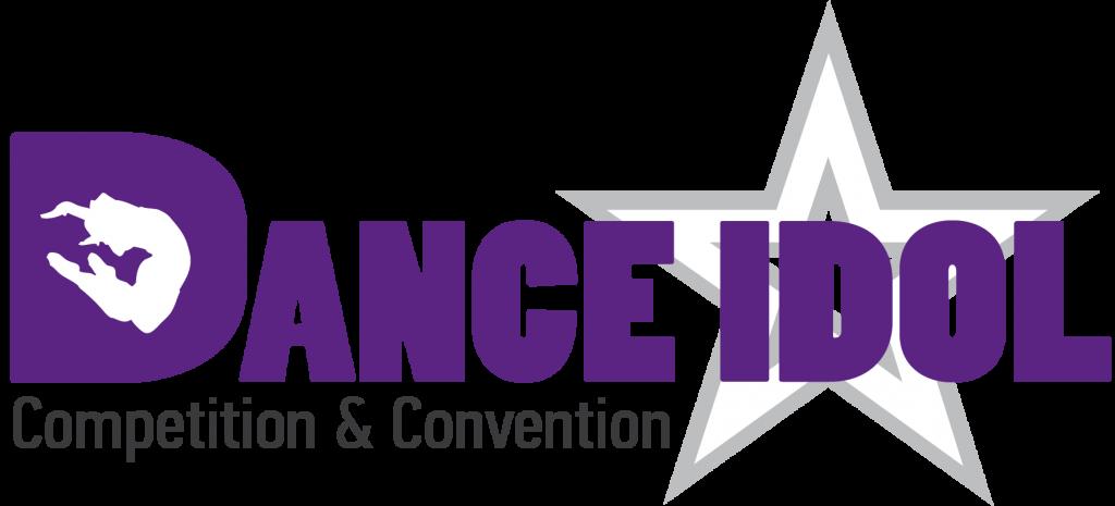 Dance Idol 2019 Registration