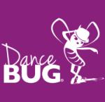 Dance Bug Login