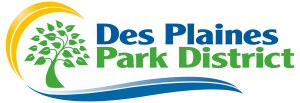 Park District Policies Logo