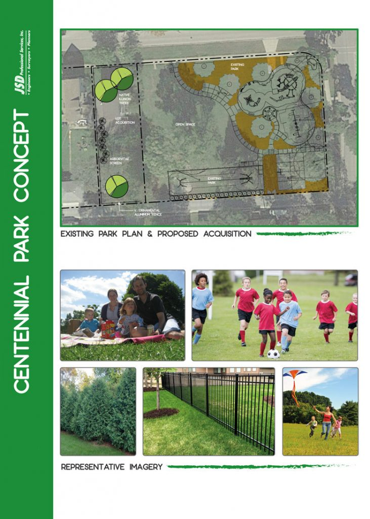 Centennial Park Expansion - Des Plaines Park District on illinois marathon map, lowell riverfront trail map, georgia world congress center map, the factory at franklin map, downtown franklin map, penrith map, fairfield map, the hermitage map, mascot map, limestone canyon map, coronado central beach map, hammond stadium map, cibola national wildlife refuge map, piedmont park map, hunters hill map, turner stadium map, belle meade plantation map, ballast point map, tennessee state fairgrounds map, baltimore city hall map,