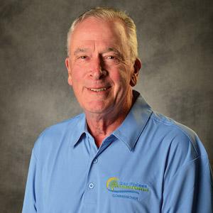 Jim Grady, Des Plaines Park District Board of Commissioners