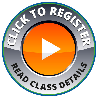 Click to Register Button for Virtual Classes