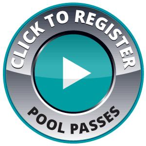 Chippewa & Iroquois Pool Passes