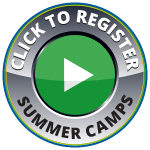 Summer Camps Registration Button