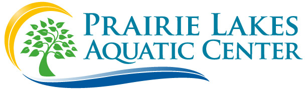 Prairie Lakes Aquatic Center – The Pool Rules