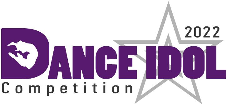 Dance Idol 2022