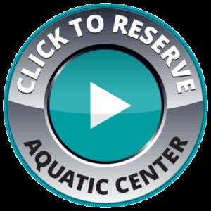 Aquatic Center Reservations