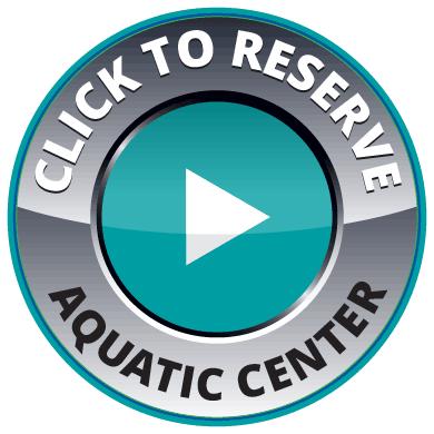 Aquatic Center Registration Button