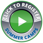 Summer Camp Registration Button
