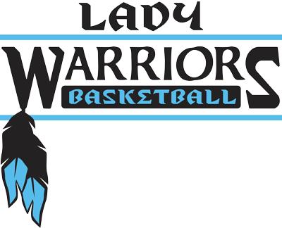 Lady Warriors Basket Program at the Des Plaines Park District